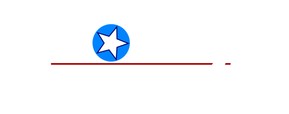 Bobby Bartlett for Maryland Delegate